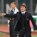 Calcio, Catania: tre indisponibili