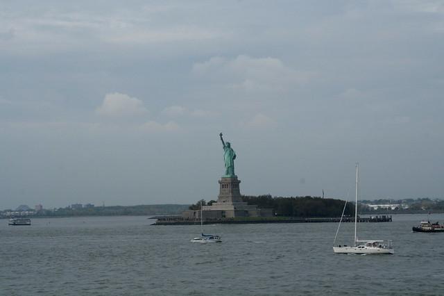 NEW YORK 202