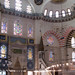 Mosquée Süleymaniye_11