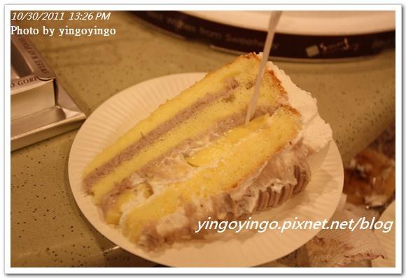 雲林虎尾_世唯蛋糕20111030_I1910