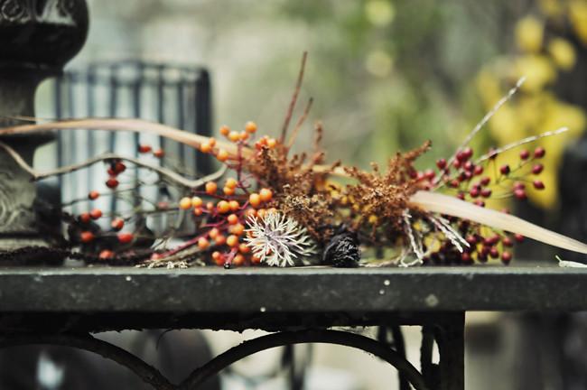 trädgårdsbord
