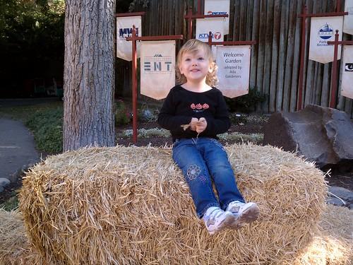 Zoo Boise 10-30-11