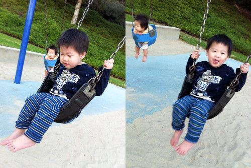 swing01