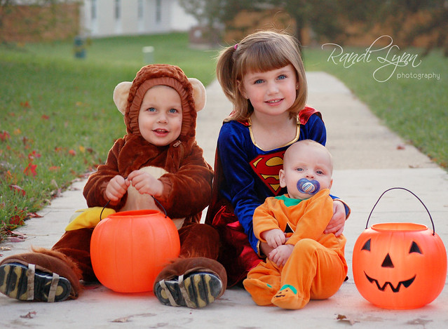 Halloween4w