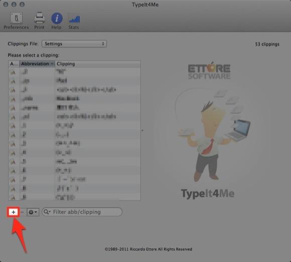 TypeIt4Me-4