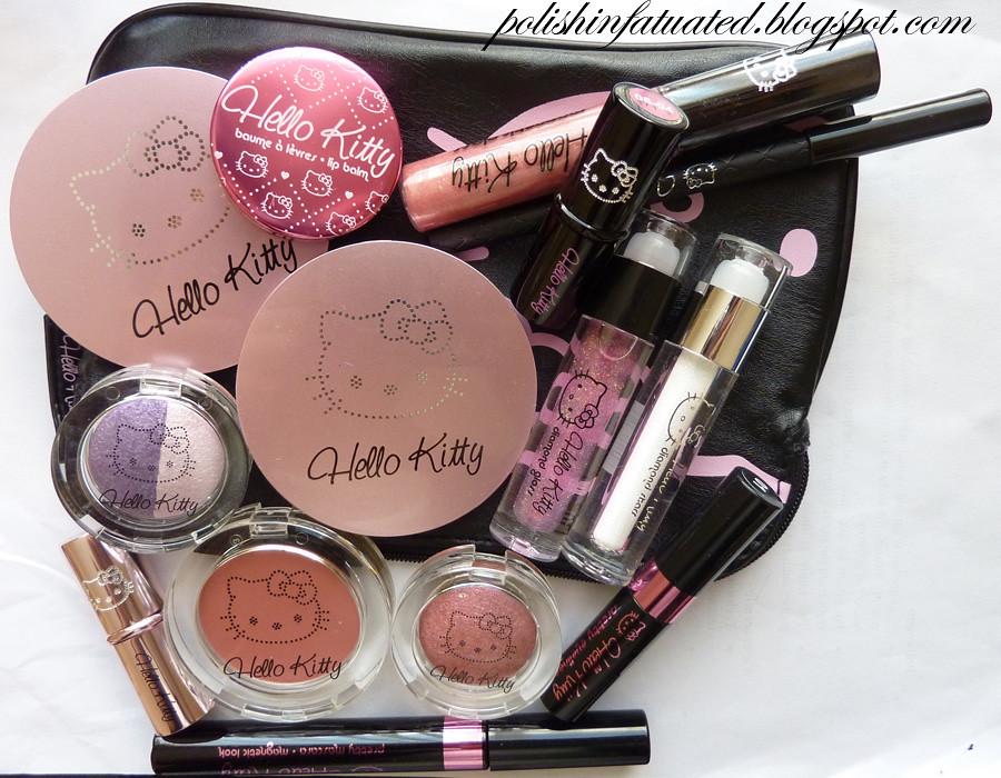 hk cosmetics3