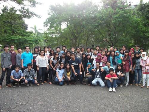 DSCF2951