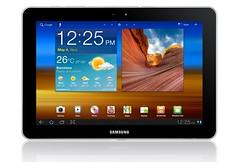 Samsung_Galaxy-Tab-10-1_1(002)