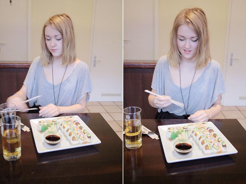 sushi_aroundthecorner