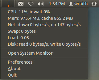 how to use monitor display wirelessly from a cpu