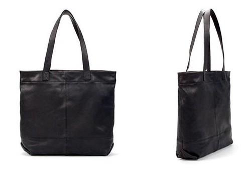 bolso-Zara-shopper-basico