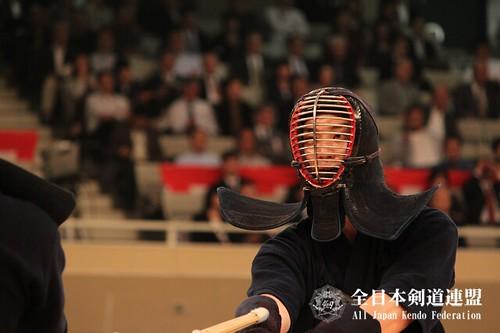 59th All Japan Kendo Championship_062