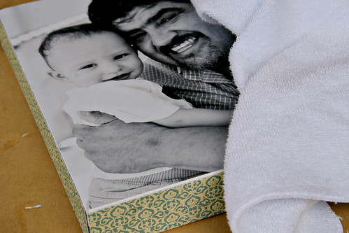 Photo Canvas 7