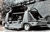 Vintage Wheels #13: The Super Van