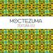 Pattern #12 -moctezuma-