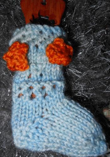 wtdia by Paula knits