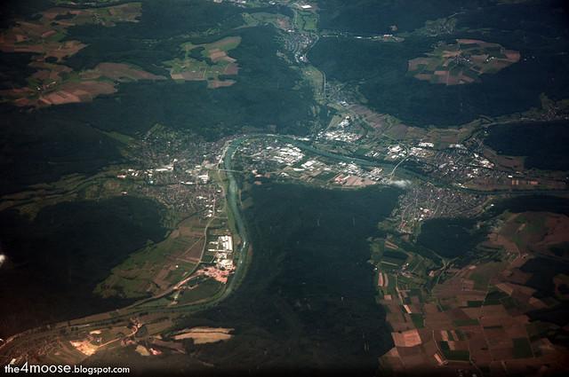 HV6607 - Miltenberg, Bavaria, Germany
