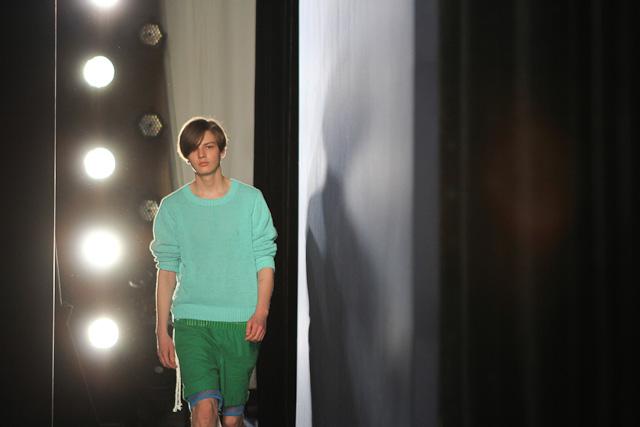 Zdenek Zaboj3132_SS12 Tokyo PHENOMENON(Fashionsnap)
