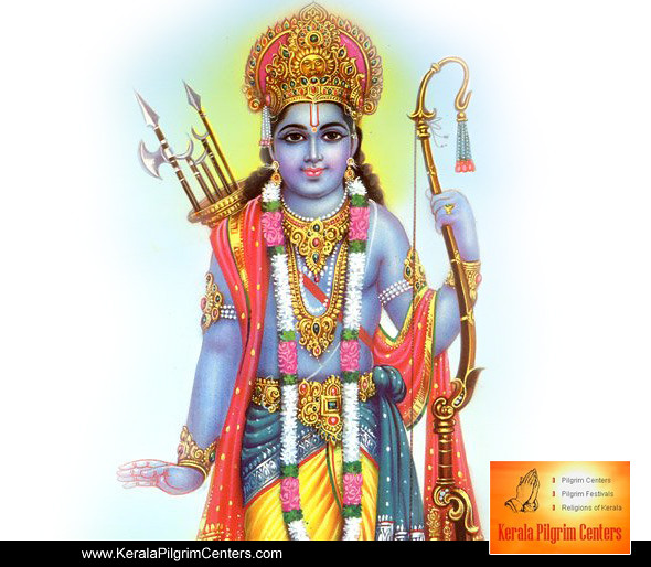 Sri Venkatesa Stotram Prayer to Venkatesa
