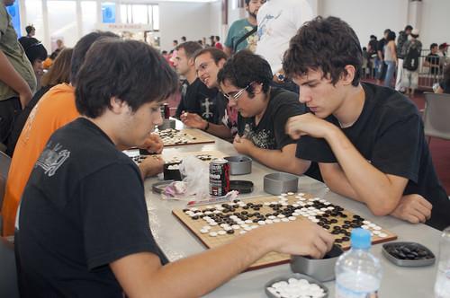 Festival2010_Domingo_otros-12