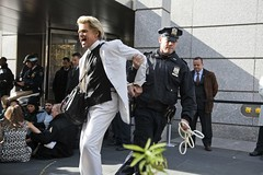 ows_goldman_1103-11__029-44-Edit (CER_BX) Tags: nyc usa ny protest goldmansachs chrishedges occupywallstreet