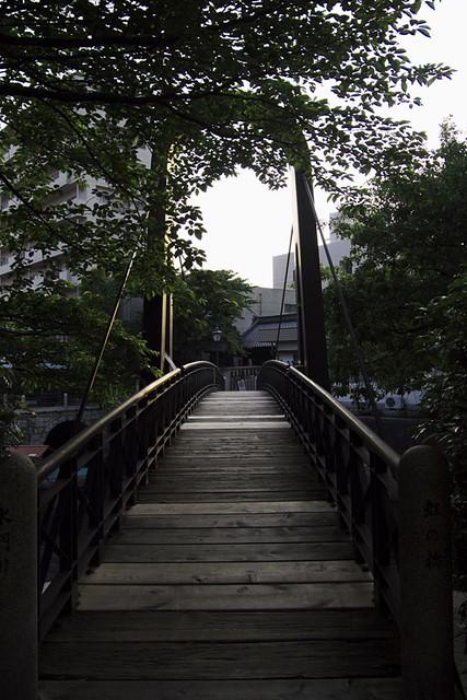 110521_055850_大垣朝散歩_水門川