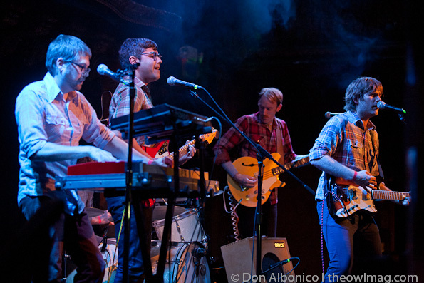Fruit Bats_GAMH_11_03_11_7469