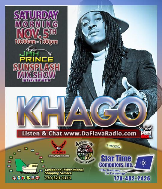 sms_1105 Khago Interview