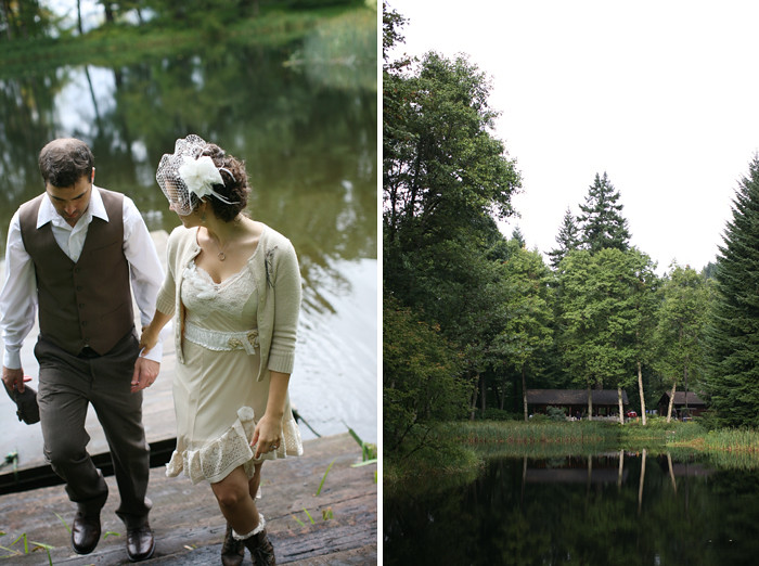 bethjesh_bridal_veil_lakes021