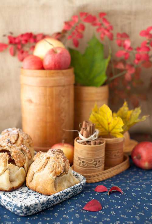 Apple_Dumplings_6