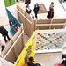 EXPO-GEORGES-VUE-DE-HAUT-©-Grains-de-Sel