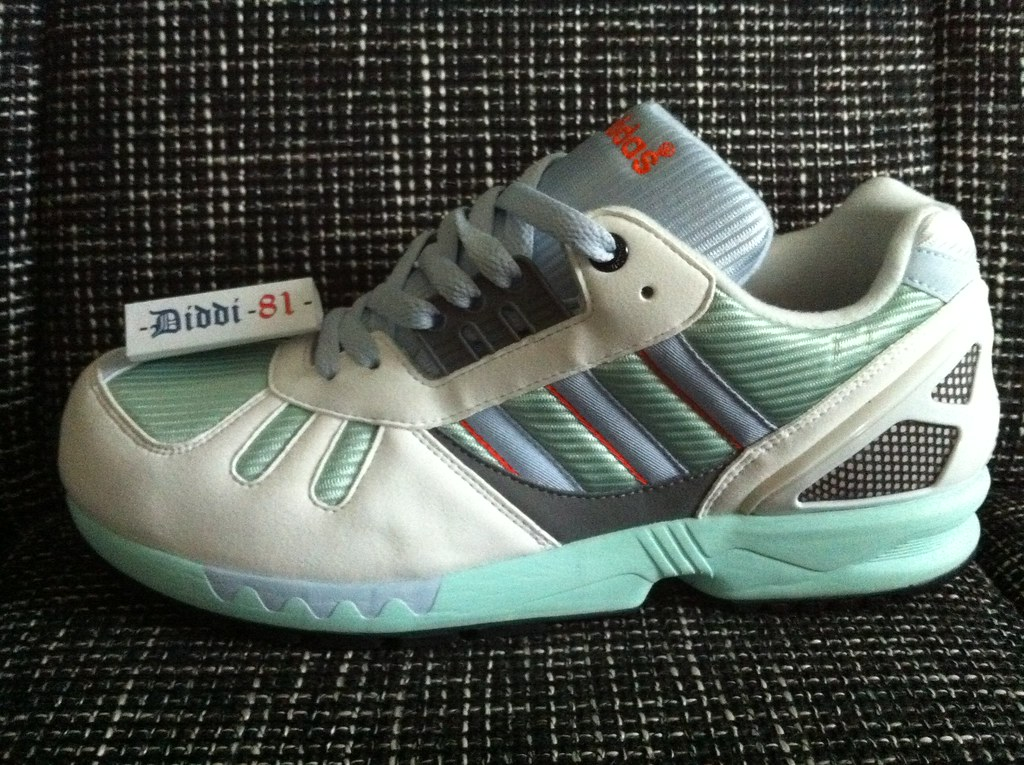 659aef0b0 The World s most recently posted photos of 7000 and adidas - Flickr ...