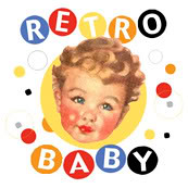 About Retro Baby