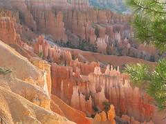 Bryce Canyon (Wallyfish) Tags: canyon bryce