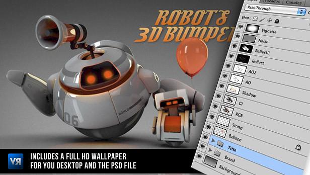 Robots2_5