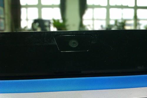 筆電改裝顯微鏡03.jpg