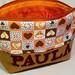 Diaper bag, Windeltasche, personalisiert