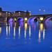 Pont Neuf, Toulouse_2