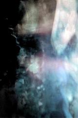 (limboplax) Tags: music abstract art flesh digital ipod spirit ghost touch surreal carne creature biology mechanic app telex