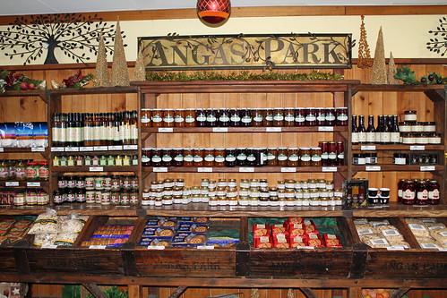 Angas Park