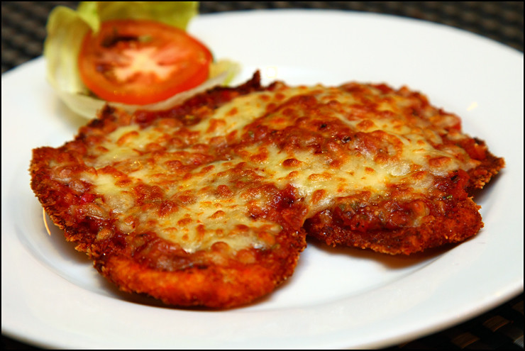 chicken-parmiagiani