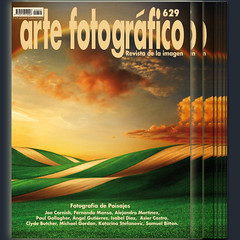 Arte Fotogrfico, issue 629, Revista de la imagen - Espaa (Katarina 2353) Tags: travel light sunset espaa art film nature beautiful magazine landscape photography spring rainbow spain nikon flickr published shadows arte image revista serbia paisaje cover imagination editor paysage priroda publication fotogrfico srbija tjkp 629 pejza rainbowgate artefotogrfico november2011 fotografadepaisajes katarinastefanovic katarina2353 antoniocabello destellosdeledn revistaartefotogrfico issue629 revistadelaimagenespaa