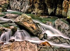 seyirlik... (paannyeri) Tags: water turkey flickr trkiye su rize dere rmak flickrsmileys kaptanpaa ayeli paannyeri muhsinnusretkaralolu dostr