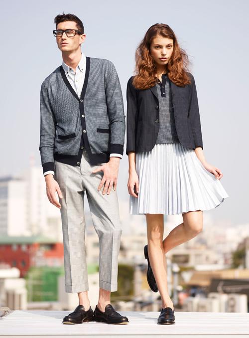 Mathias Bilien3108_SS12 Tokyo beautiful people(Fashion Press)