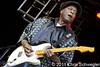 Buddy Guy @ Orlando Calling Music Festival, Citrus Bowl, Orlando, FL - 11-13-11