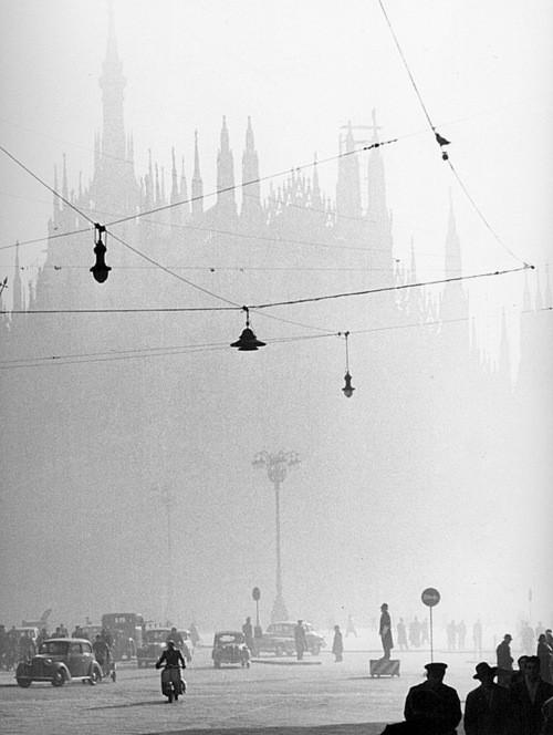 gastone-lombardila-cathedrale-1950-170884-500-664