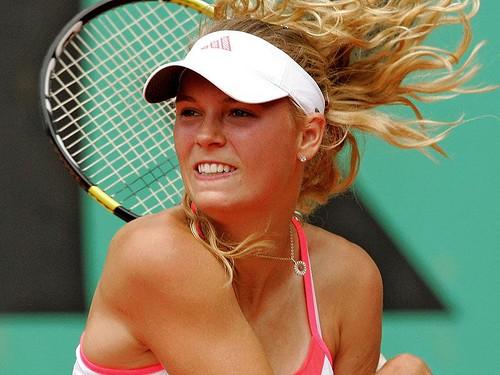 Caroline-Wozniacki-guapa-tenista-danesa