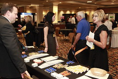 Exhibit Hall (Right at Home US) Tags: homeimprovement caregiving caregiver homecare rightathome inhomecare rightathomefranchisees adultcaregiving