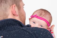 Aria (DavinG.) Tags: family 50mm rachel davin newborn brock bryce mctavish aria gegolick
