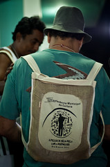 III Conferência Municipal de Cultura (Fundação Garibaldi Brasil) Tags: fotografia acre riobranco fgb talitaoliveira iiiconferênciamunicipaldecultura